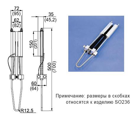 ввгнг 5х2.5 мм2 цена этм